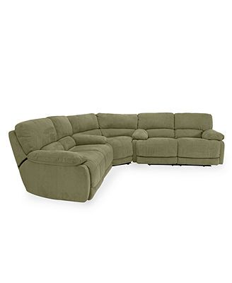 Sectional Couches With Recliners 17 best england furniture sectional sofas images on pinterest