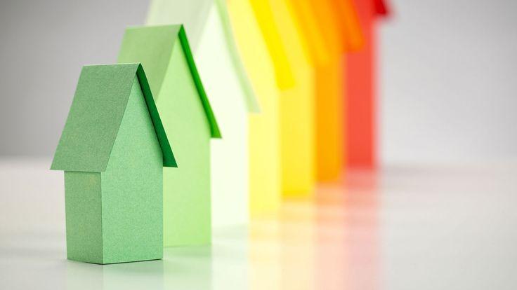 Z500 ZAWSZE O KROK PRZED ZMIANAMI!   Już teraz wszystkie projekty Z500 spełniają wymogi nowych przepisów budowlanych na rok 2017. Sprawdź naszą ofertę i wybierz idealny dla siebie dom.