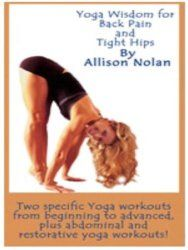 best 46 yoga for lower back pain relief images on