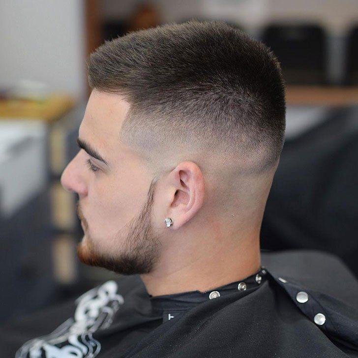 48+ Skin tight fade haircut ideas in 2021