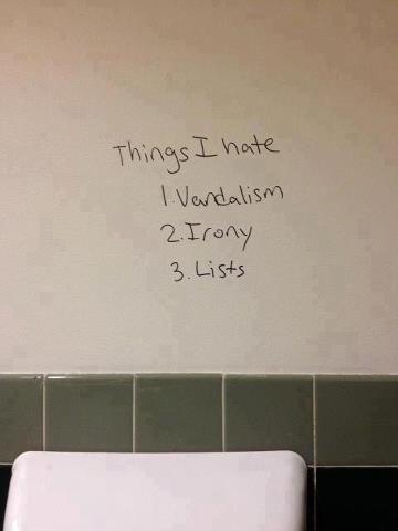 Bathroom Stall Wisdom 36 best bathroom stall wisdom images on pinterest | bathroom