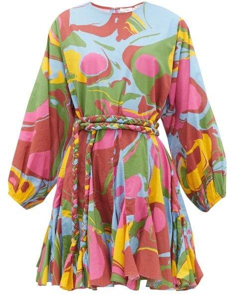 Mia Mini Dress   Dresses, Clothes, Mini dress