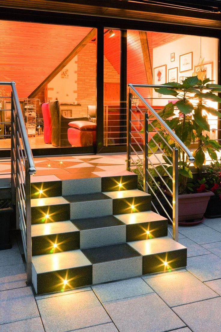 pin von mengelkamp terrassenplatten auf terrasse. Black Bedroom Furniture Sets. Home Design Ideas