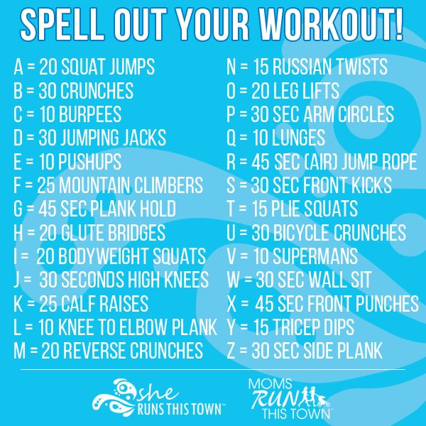 Best 20+ Workout names ideas on Pinterest