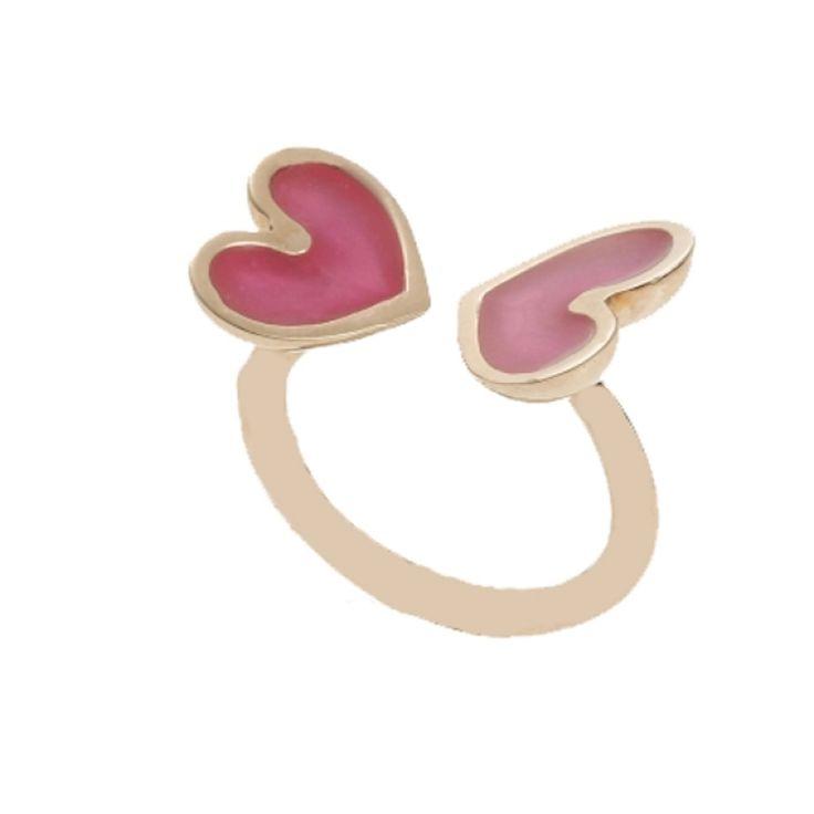 Δαχτυλίδι Ασημένιο 925º EUR 34.00