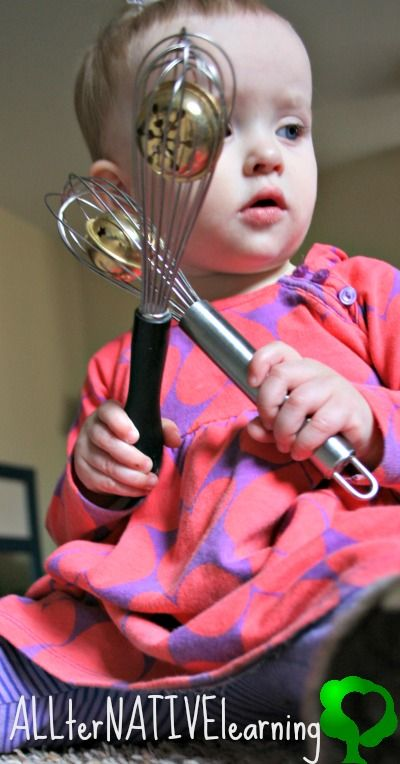 25 Best Ideas About Homemade Musical Instruments On