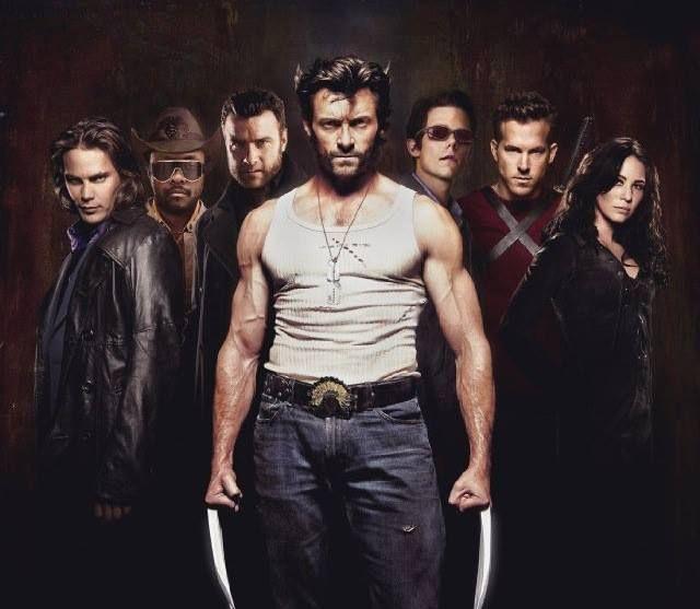 Pin By Phoenix Rising On X Men In 2020 Lynn Collins Wolverine Hugh Jackman Hugh Jackman