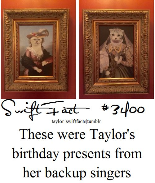 taylor swift facts                                                                                                                                                                                 More