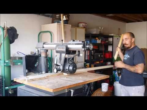 step by step on how to build an iguana cage