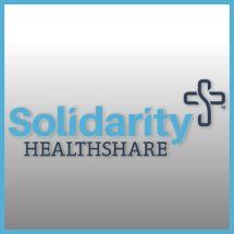 Solidarity HealthShare: The Catholic Answer to the HealthcareDilemma