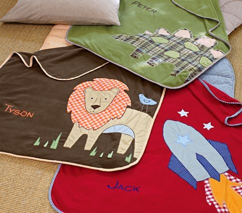 96 Best Images About Pottery Barn Kids On Pinterest