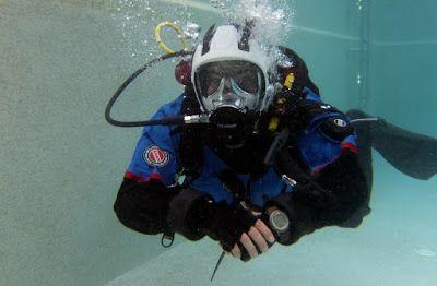 Winter diving(+tips) #sealsdivingcenter #winterscuba #PADI #paditv #oceanreef #santi