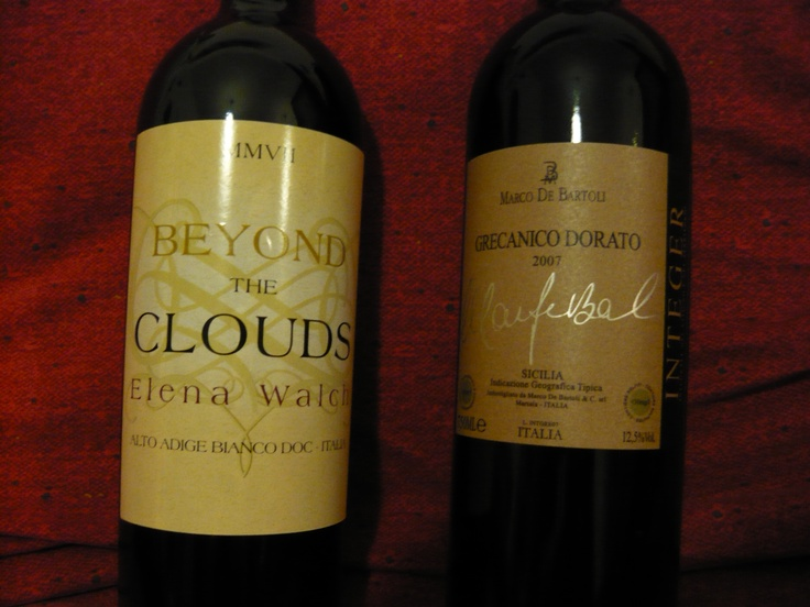 Beyonds the clouds *****