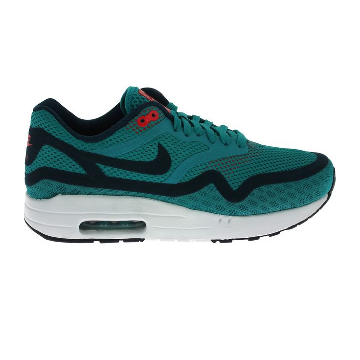 Nike Air Max 1 Breathe (644443-300)