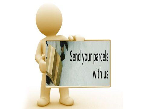 parcel to angola @ https://www.randlogistics.com/parcel-to-angola