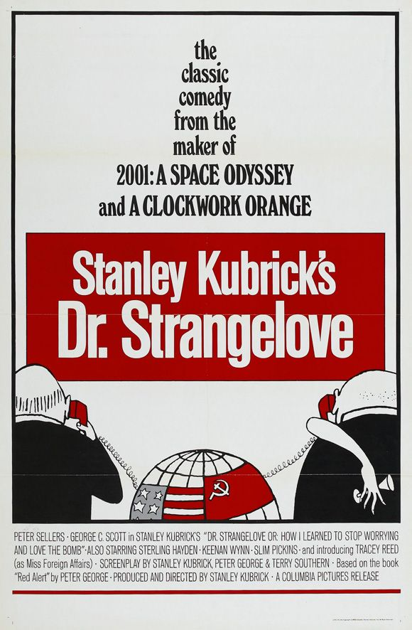 Dr Strangelove Or How I Learned To Stop Worrying And Love The Bomb  Dr Strangelove Or How I Learned To Stop Worrying And Love The Bomb   Movies Movies Movies  Movie Posters Movies Dr Strangelove Business Essay Example also Help Writing Songs  Essay Paper