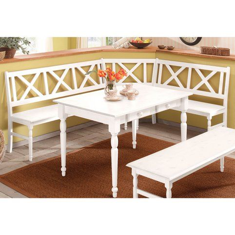 1000 Ideas About Banquette D Angle On Pinterest