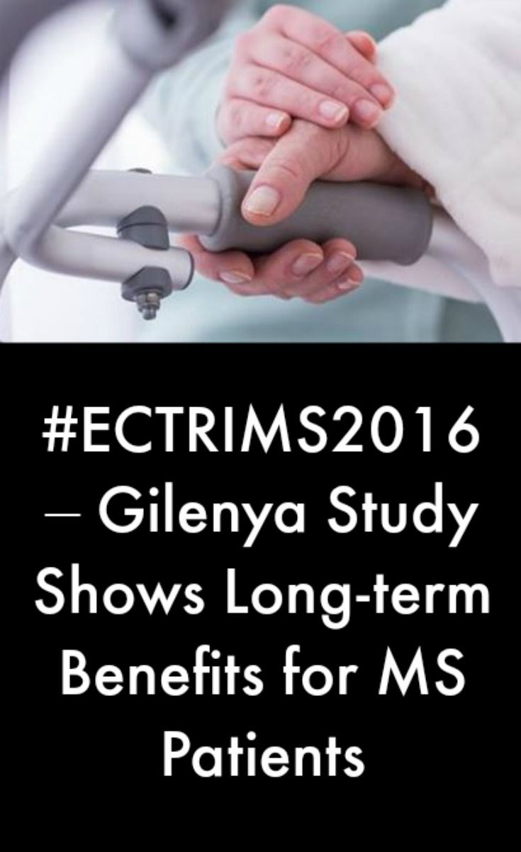 40 best #ECTRIMS2016: MULTIPLE SCLEROSIS images on ...