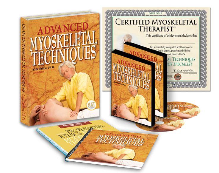 Advanced myoskeletal techniques ebook 80 off images free ebooks 22 best heavenly head massage images on pinterest facial massage upper body myoskeletal home training course fandeluxe Images