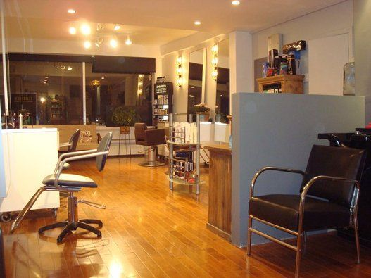 17 best ideas about Salon De Coiffure Montreal on Pinterest ...