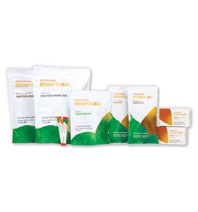 30 Day Feeling Fit Kit. Incredible complete weightloss and health and wellness system. 30-Day Feeling Fit Kit includes: 2 Protein Shake Mixes - Chocolate 2 Energy Fizz Tabs - Pomegranate 2 Fit Chews, Chocolate 2 Herbal Detox Teas 1 Daily Fiber Boost 1 Feeling Fit Guide (FREE) ( 30-day supply ) No soy No whey and vegan certified. Enter consultant ID# 13306363.