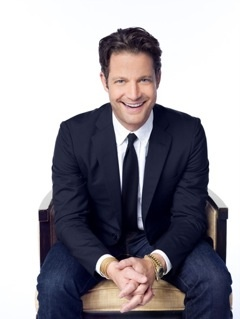 Nate Berkus shares his advice on how to update an outdated bathroomNate Bath, Berkus Ideas, Bathroom Reasons, Nate Berkus, Bathroom Updates, Bathroom Inspiration, Bathroom Ideas, Bath Ideas, Cottages Bathroom