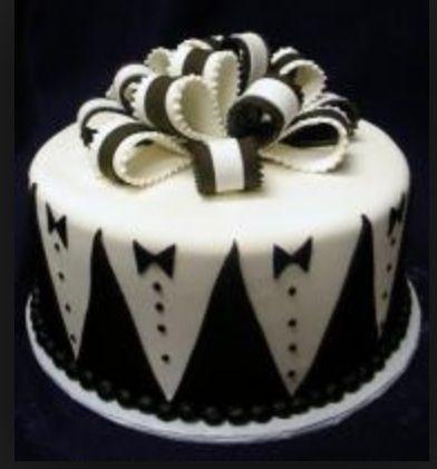 Pleasing Beautiful Masculine Birthday Cakes Slubne Suknie Info Personalised Birthday Cards Cominlily Jamesorg