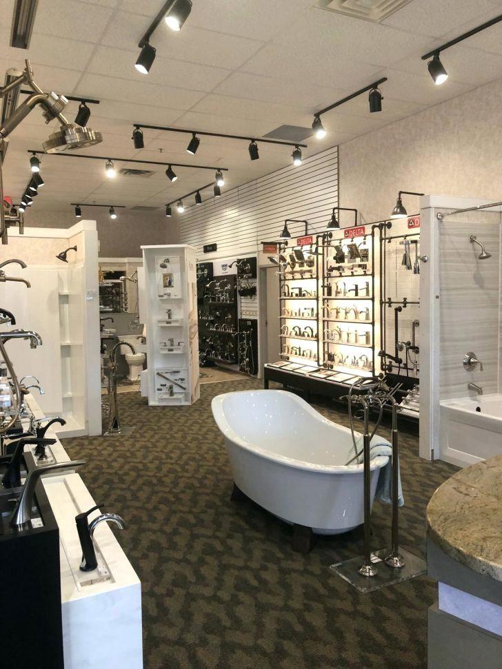 Bath And Shower Stores Near Me Bathroom U2013 Ispovedise Info