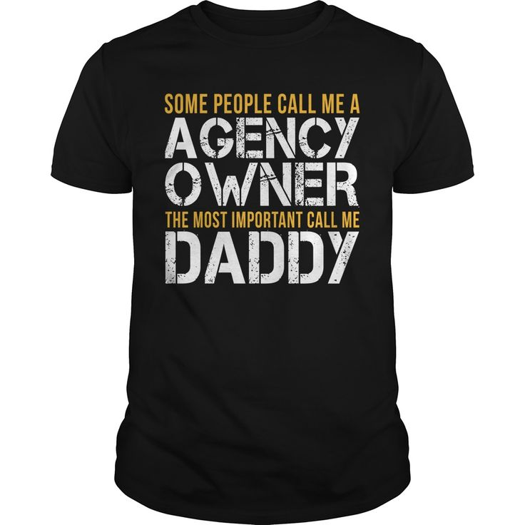 Awesome ⑥ Tee For Agency Owner***How to ? 1. Select color 2. Click the ADD TO CART button 3. Select your Preferred Size Quantity and Color 4. CHECKOUT! If you want more awesome tees, you can use the SEARCH BOX and find your favorite !!Agency Owner