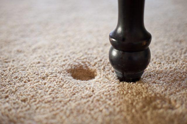 Vinegar Remove Stains Carpet