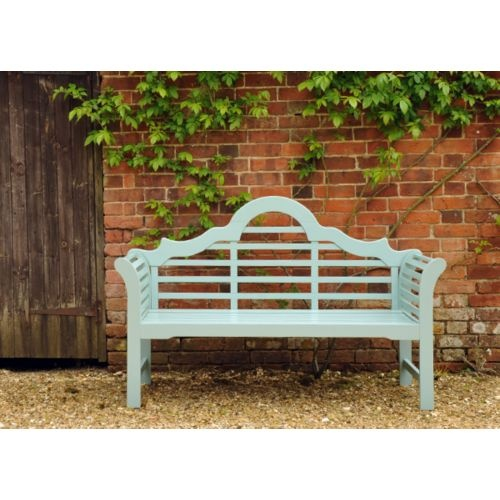 1000+ Images About Lutyen Benches On Pinterest