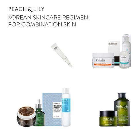 Caolion Blackhead O2 Bubble Pore Pack - 50g - Peach & Lily