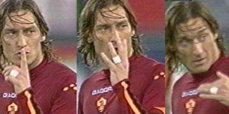 sfottò finale champions | JUVENTUS REAL MADRID/ Video e foto gallery: meme sconfitta e sfottò ...
