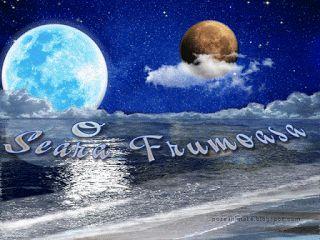 Imagini pentru seara frumoasa imagini