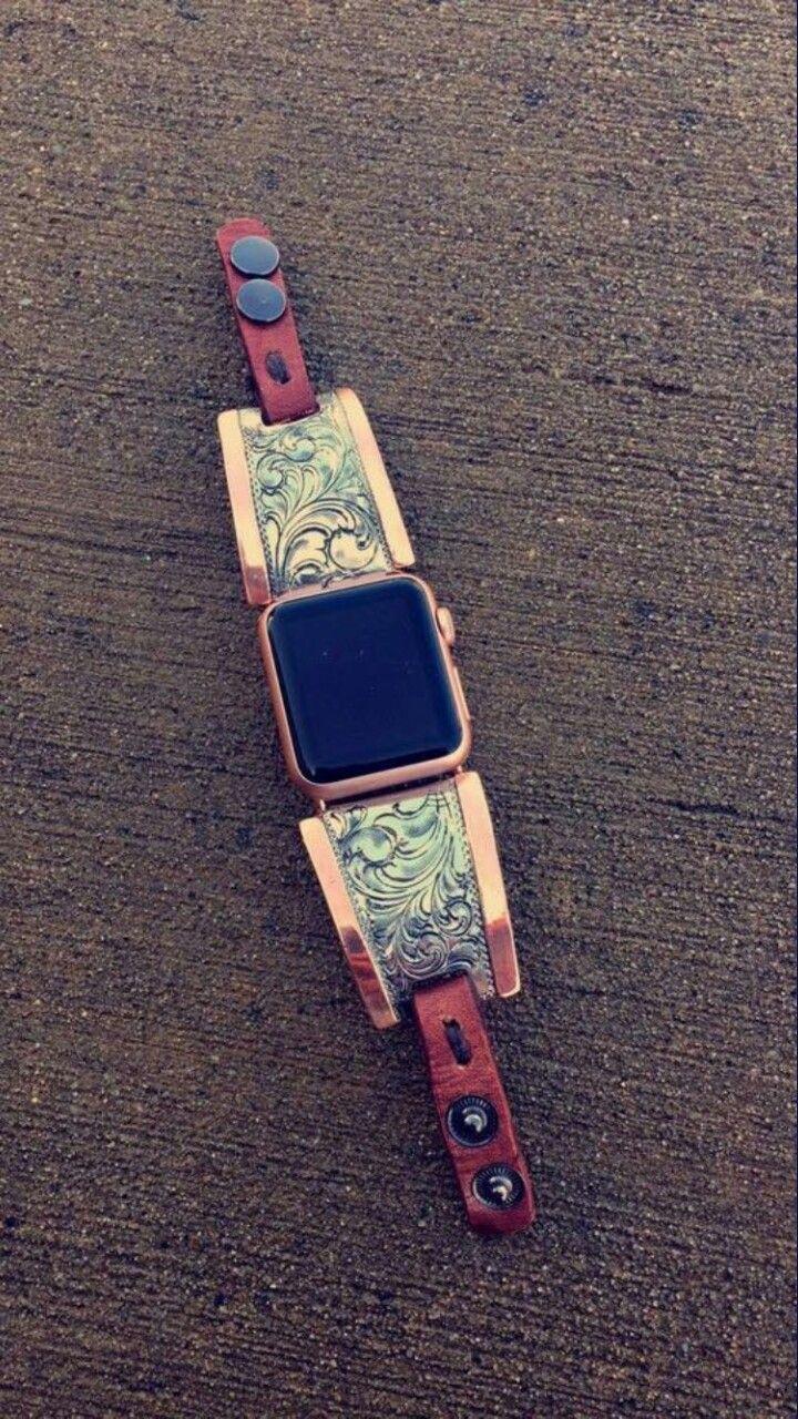 Apple Watch band #michaelkors #watchmichaelkors #watches