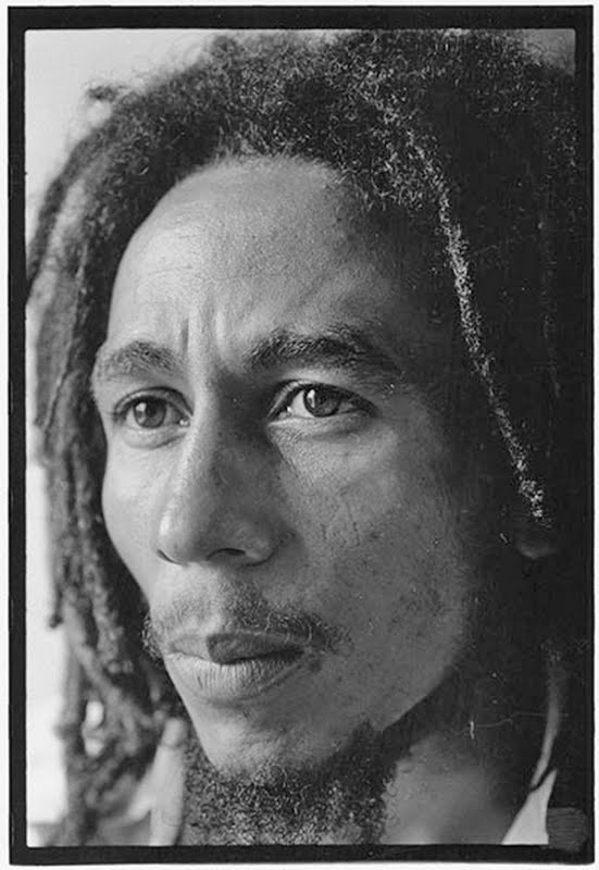 a biography of bob marley the jamaican reggae singer Bob marley was born in the village of nine mile in saint ann parish,  his father,  norval sinclair marley, was a jamaican of mixed english and  age of 14 to  make music with joe higgs, a local singer and devout rastafari.