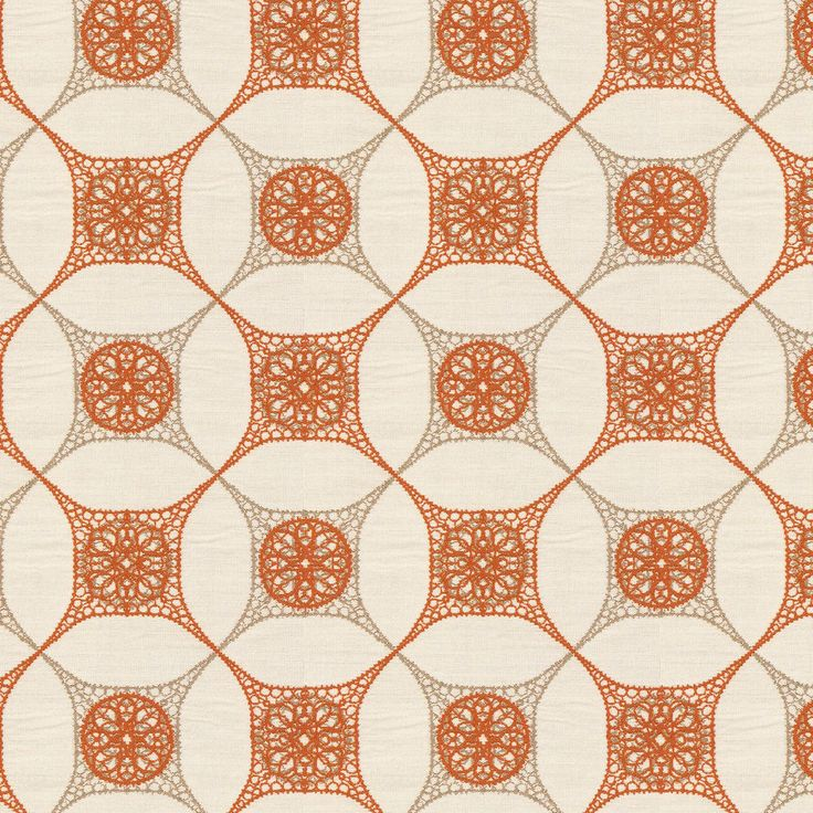 Buy Ethan Allenu0027s Aniah Sunset Fabric Or Browse Other Products In Fabrics.