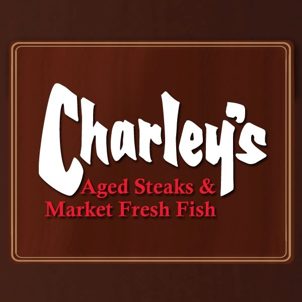 4444 west cypress street tampa florida 33607 813 353 9706 for Fresh fish market tampa