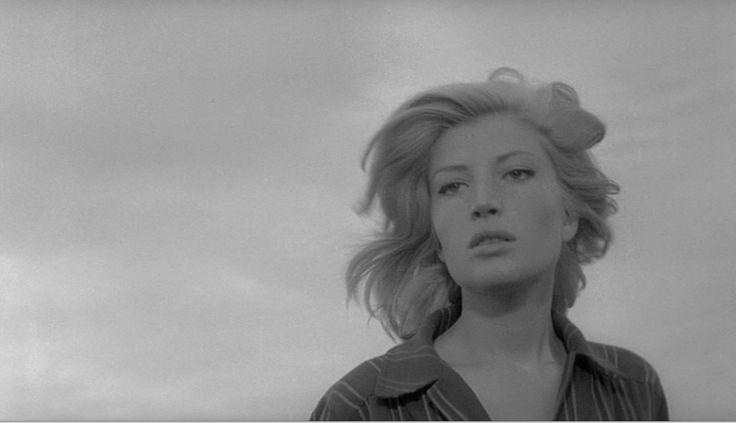 http://theredlist.com/media/database/muses/icon/cinematic_women/1960/monica-vitti/006-monica-vitti-theredlist.jpg