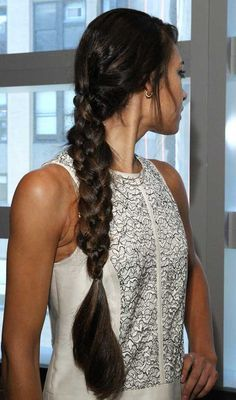 50 Best Indian Hairstyles