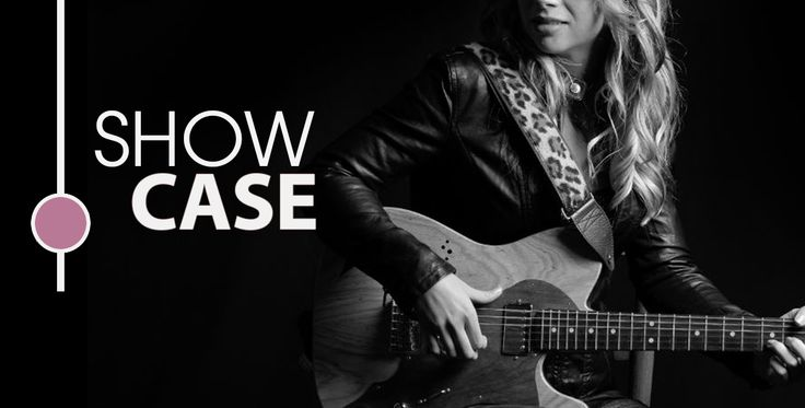 Canadian Musician magazine showcases unsigned Canadian acts in our Showcase section. We publish Showcases in our magazine and online to help further promote Canadian artists. To have your band considered for Showcase, go to www.applyforshowcase.com.