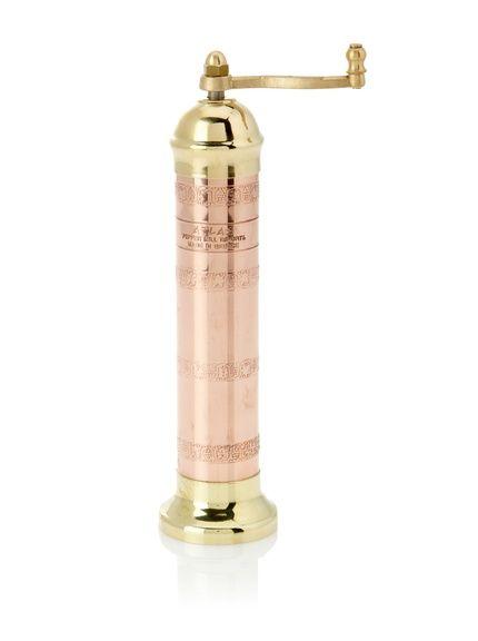 Pepper Mill Imports Atlas Salt Mill, http://www.myhabit.com/redirect/ref=qd_sw_dp_pi_li?url=http%3A%2F%2Fwww.myhabit.com%2F%3F%23page%3Dd%26dept%3Dhome%26sale%3DA2DF8L90GKC8TP%26asin%3DB006MP2D7U%26cAsin%3DB000WCPNHG