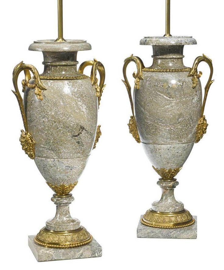 987 Best Vases-Urns-Tazze-Cassolettes-Perfume Burners