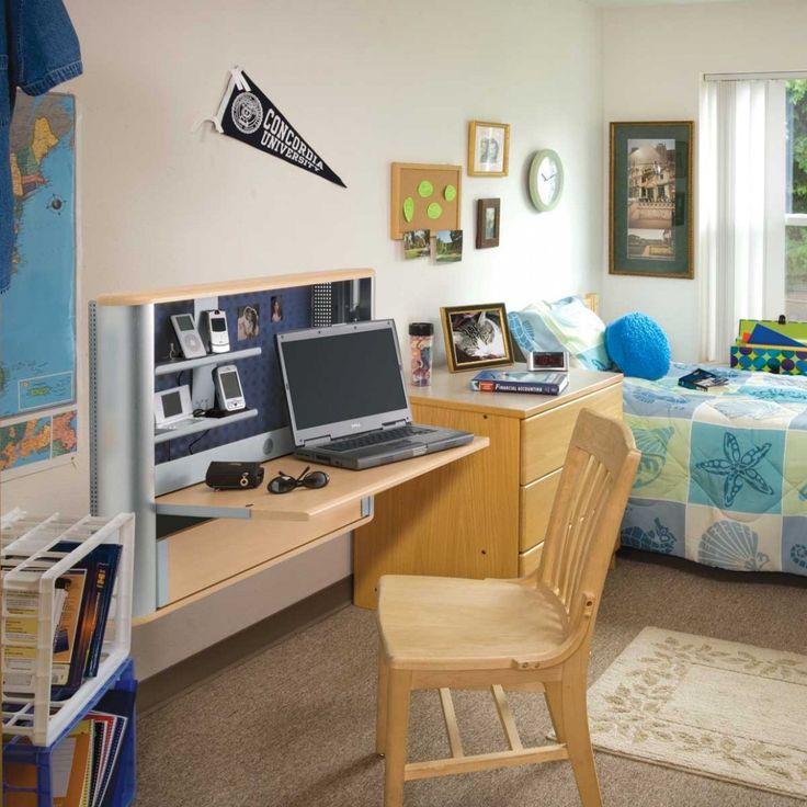 250 Best Dorm Designs Images On Pinterest | College Life, Dorm Ideas And College  Dorms Part 31
