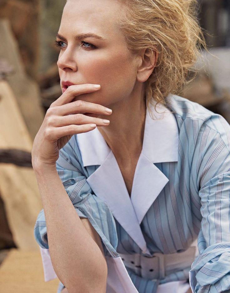 Quoi Qu'il En Prend Kidman Nicole - Femme Sac, Couleur Pourpre, Taille M