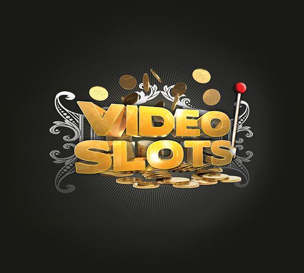#VideoSlots Casino bei Casino Hex! Überzeuge dich wegen Casino Seriösitet und check die VideoSlots Kasino Bewertungen! Bis zu 200 Euro Willkommensbonus wartet auf dich!