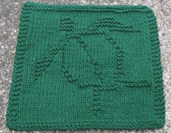 Knitting Instructions For Beginners Pdf : Best images about knit dishcloths on pinterest free