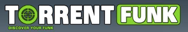 The Best Torrent Sites: Torrent Funk