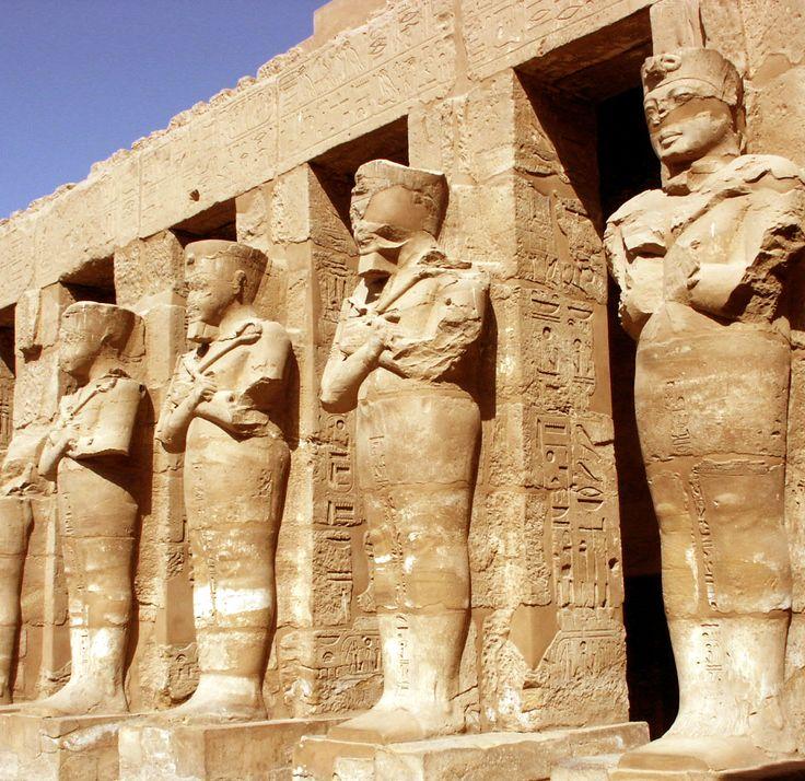 Ancient Egypt   La Civilt  Egizia40 best Ancient Egypt images on Pinterest   Ancient egypt  Ancient  . Ancient Egyptian Architecture Timeline. Home Design Ideas