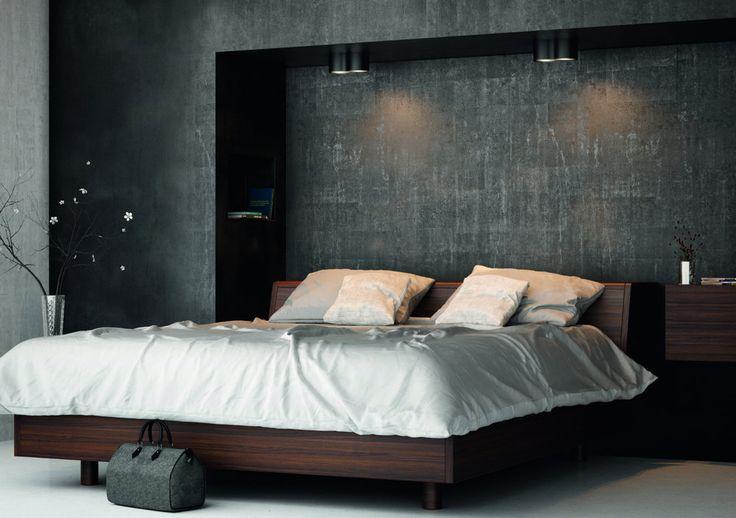 Все, что вам нужно знать об освещении в спальне и гардеробной | Свежие идеи дизайна интерьеров, декора, архитектуры на InMyRoom.ru